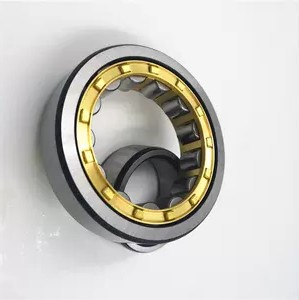 11.75X22.5 Super Quality of Forged Aluminum Alloy Wheels or Rims