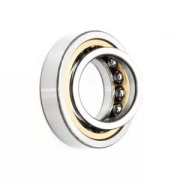 AISI 52100 Gcr15 JIS Suj2 DIN 100cr6 Chrome Steel Ball for Bearing